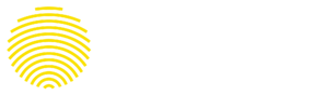 Koura Wealth